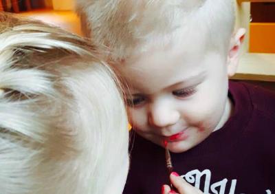 samen spelen more for kids kinderopvang nijverdal