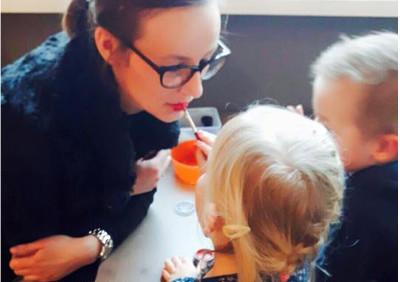 0 tot 4 jaar kinderopvang more for kids nijverdal jojanneke beukenkamp