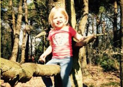 4 jaar kinderopvang more for kids nijverdal jojanneke beukenkamp