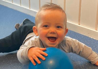 bal spelen kinderopvang nijverdal more for kids