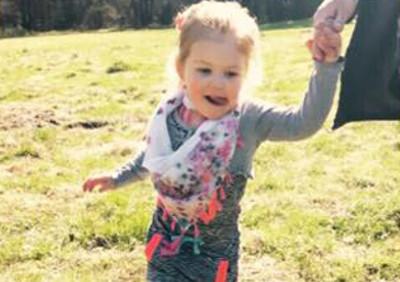 rennen kinderopvang more for kids nijverdal jojanneke beukenkamp