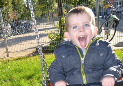 schommel speelgoed kinderopvang more for kids nijverdal jojanneke beukenkamp
