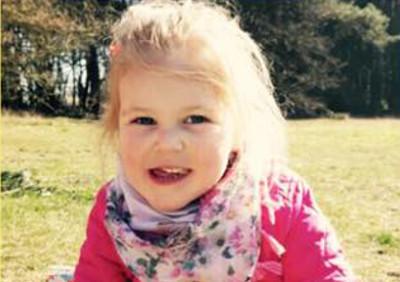 3 jaar kinderopvang more for kids nijverdal jojanneke beukenkamp