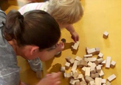 blokjes spelen kinderopvang more for kids nijverdal jojanneke kogelman