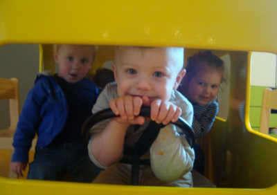 bus speelgoed kinderopvang more for kids nijverdal jojanneke beukenkamp