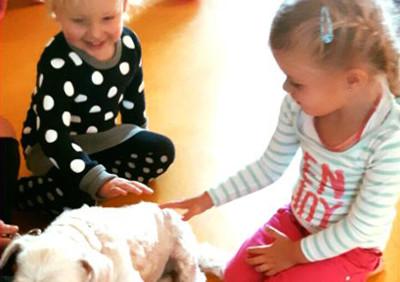 dier kinderopvang more for kids nijverdal jojanneke kogelman