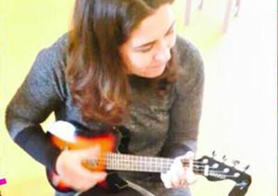 hegeman muziek op schoot kinderopvang more for kids nijverdal jojanneke beukenkamp