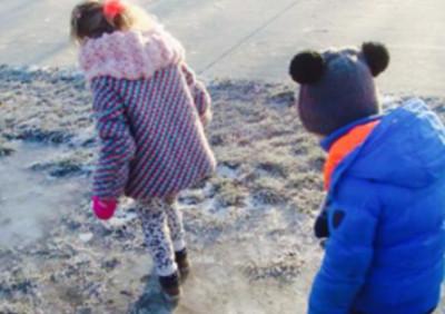 ijs buiten spelem kinderopvang more for kids nijverdal jojanneke kogelman