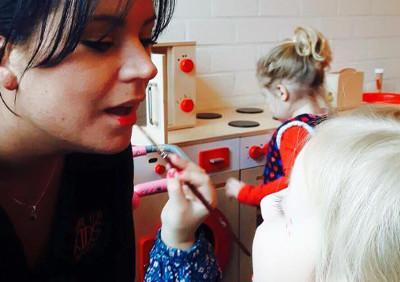 lippen spelen kinderopvang more for kids nijverdal jojanneke beukenkamp