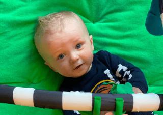 mees spelen kinderopvang nijverdal more for kids