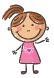 meisje kind more for kids kinderopvang nijverdal