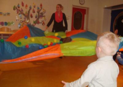 parachute kinderopvang more for kids nijverdal jojanneke beukenkamp
