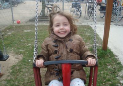 schommelen kinderopvang more for kids nijverdal jojanneke beukenkamp