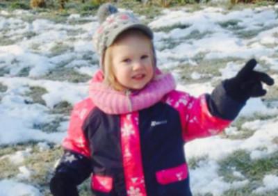 sneeuw buiten spelen kinderopvang more for kids nijverdal jojanneke kogelman pedagogische visie