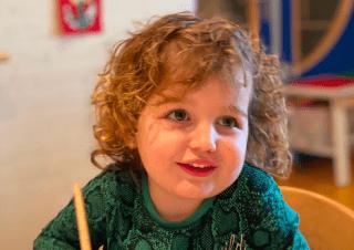 waterverven kinderopvang nijverdal more for kids